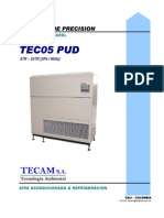 10_unidad de Precision Tec05 Pud