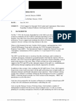 McNutt Memo12062010.pdf