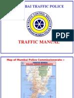 Traffic Manual