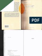 Paul Natorp - Pedagogía Social
