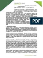 Resumen Articulo Ingles