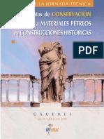 restauracionPIEDRA.pdf