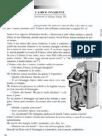 DieciRacconti05