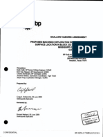 Macondo Shallow Hazards Assessment TREX-07502.pdf