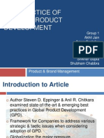 Global Product Development.pptx