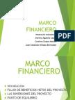 Marco Financiero