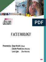 4_Vacuumology