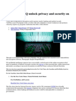 130906_NSA and GCHQ Unlock Privacy and Security on the Internet
