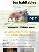 PP-diseño arquitectura