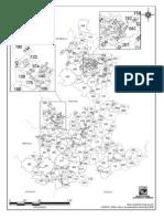 pueblampios.pdf