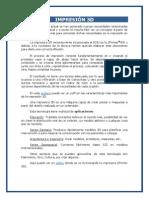 documentacion_3D