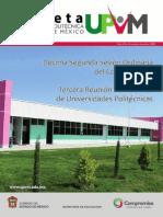 Upvm PDF Gaceta14