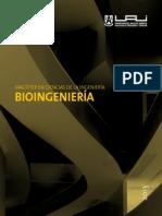 MCI Bioingenieria