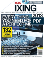 Music Tech Focus - Mixing 2013.pdf