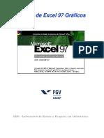 Excel Graf i Cos