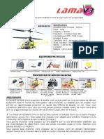 manuel-lama-v3-fr.pdf