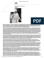 6Remembering Vivekananda _ Frontline