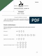 TSI-Physique.pdf