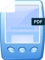 Pg 31633