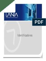 Java Certificacion I