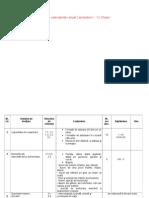 Plan calendaristic clasa I.doc