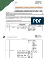 Plan de Clase Snb Ingles II 2013 b