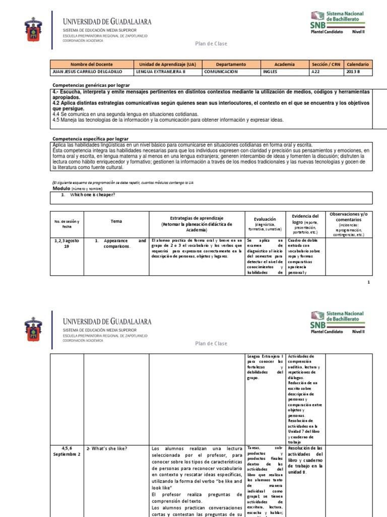 Único Reanudar Las Habilidades De Comunicación Escrita Y Verbal ...