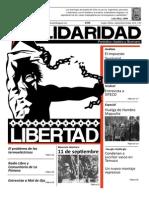 Solidaridad N3
