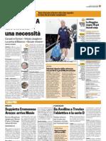 Gazzetta.dello.sport.16.07.09