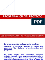 0401_Gestionar Proyecto