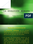 Evolución n1 (FILEminimizer)