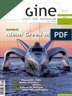 Engine - Englisch für Ingenieure Magazin No 01 2008.pdf