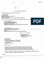T5 B14 Misc Correspondence Fdr- Tab 3-1-29-04 Lassiter Email Re Visa Fraud 171
