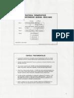 HTA tratament.pdf