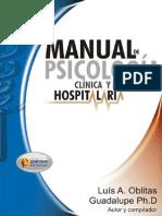 Manual Clinic a Salud