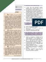Caderno de Questoes Exame de Selecao 2013 Integrado