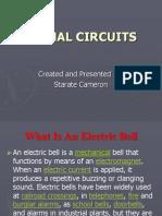 15. Signal Circuits