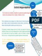 ejemplodetextoargumentativo-130513071203-phpapp01