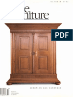 Fine Woodworkings Home Furniture