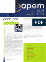 APEMNEWS_jan2013