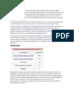 Cancer de Pulmon.doc