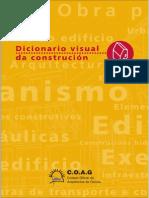 diccionario visual de construcción (c.o.a.g)