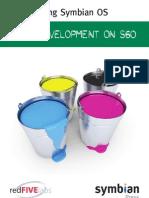 .NET Development on S60