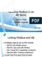 Modbus AB World v01