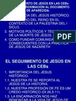 Uruguai_El seguimiento de Jesús en las CEBs_out_2012