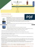 Younglivingsandiego Com Aceite Esencial Mezclas Page 2 HTML