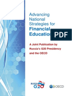 G20_OECD_ NSFinancialEducation