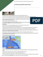 BBC Mundo - Noticias - Sismos en Indonesia Marcan Fractura de Grandes Proporciones