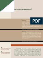 DaiseVogel A ficção do relato jornalístico