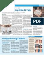 CIRUGIA PLASTICA HERMOSILLO SONORA MEXICO